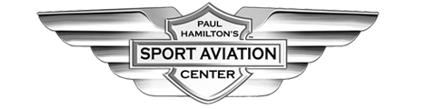 Sport Aviation Center LLC